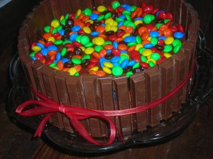 candy cake 003