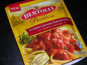 eggplant parmesan soup 002