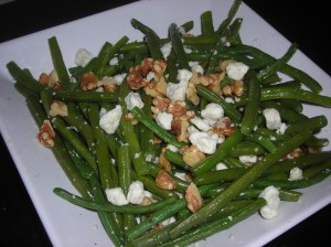 green beans w bl chz and nuts 006