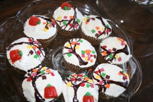 seeds and cupcakes 009