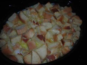 fshrimp bread pud 002