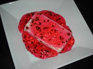 hot pepper jelly 005